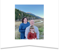 Bonners Ferry Funeral Home Inc.